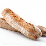 Boulangerie « Le Fournil Saubenois »