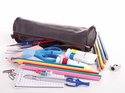 Ecoles : Rejoignez le dispositif d