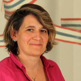 Marie-Claude ROUILHET