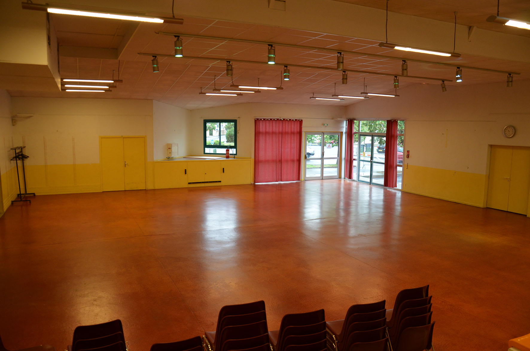 Salle poly-1