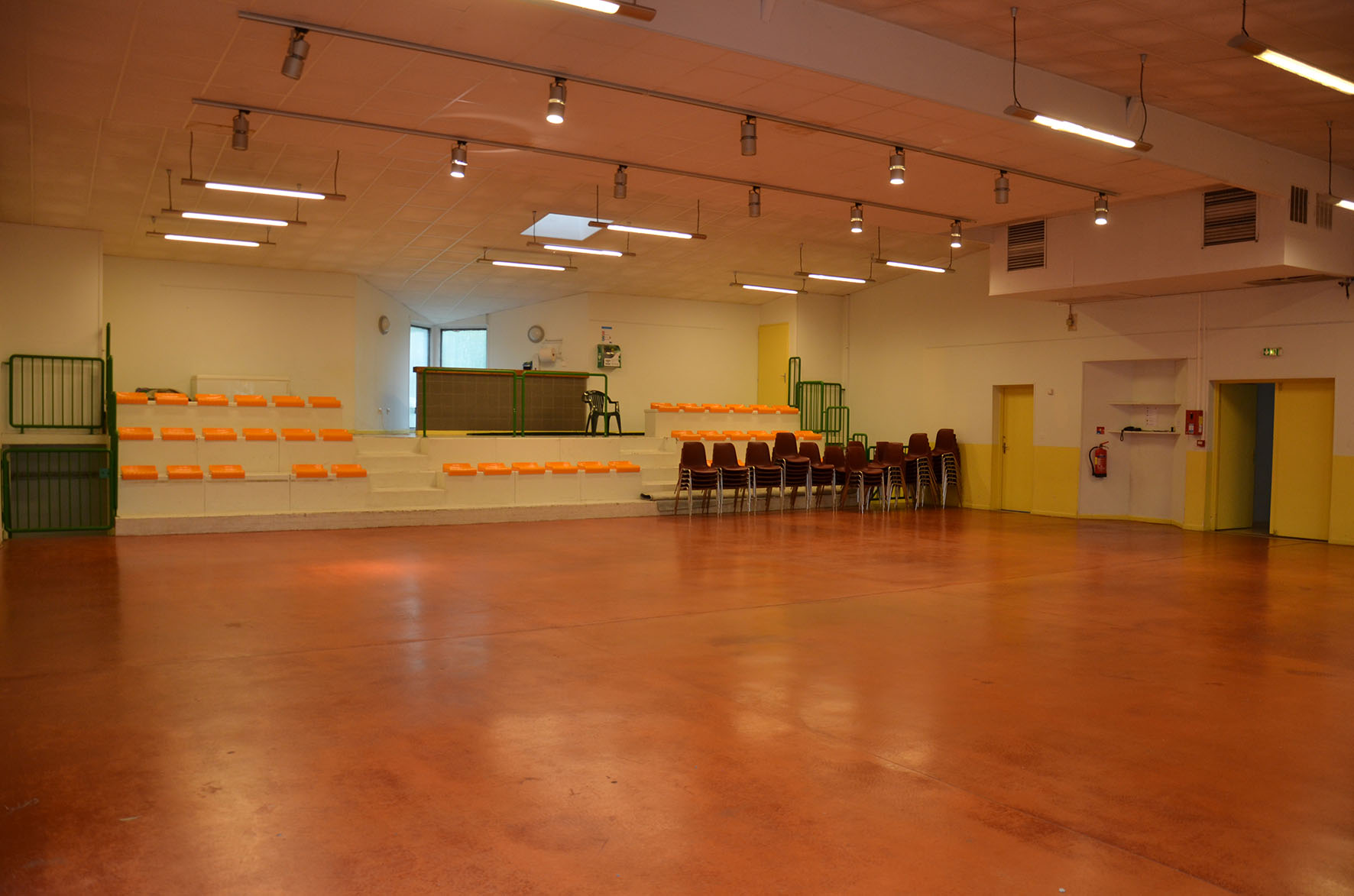 Salle poly-2