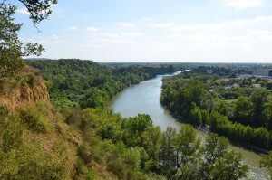Garonne Falaise-3