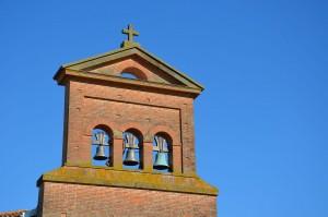 Saubens-Eglise (2)