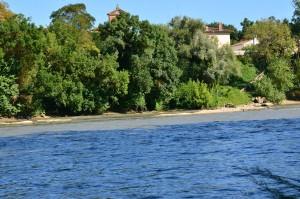 Saubens-Garonne-Muret (2)