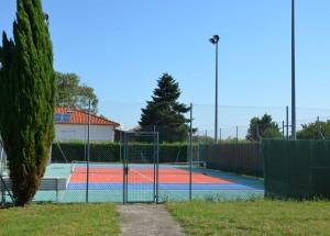 Tennis-1 (1)
