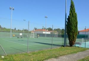 Tennis-1 (2)