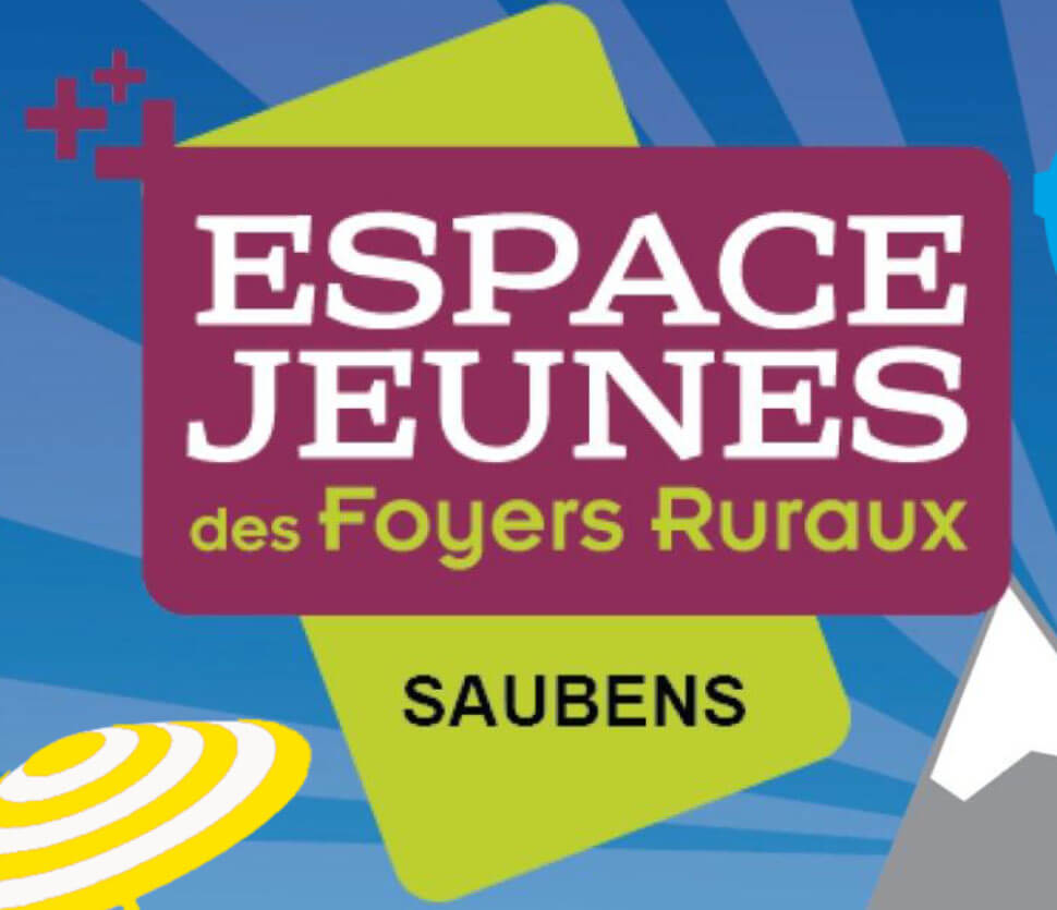 ESPACE JEUNES des FOYERS RURAUX : Programmes Vacances