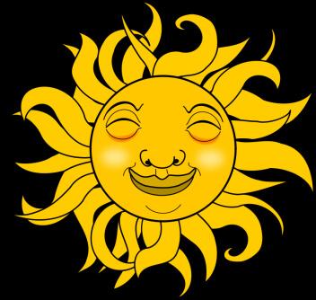 PLAN CANICULE : Anticipez ! L'été est là!