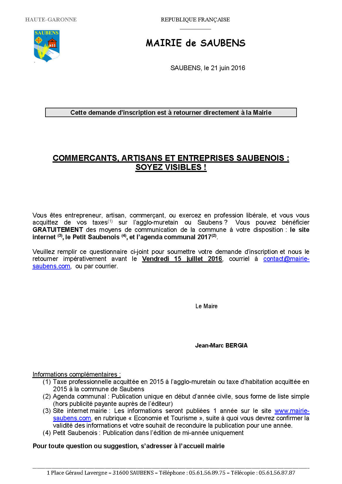 courrier-commercants-mai2016_page_1