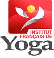 YOGA : nouvel horaire