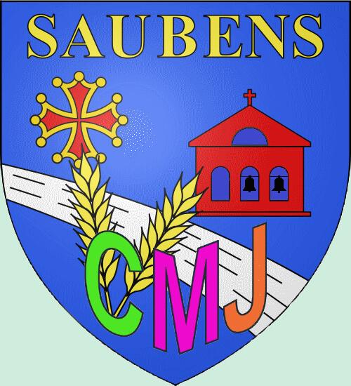 logo_cmj_avec_transparence