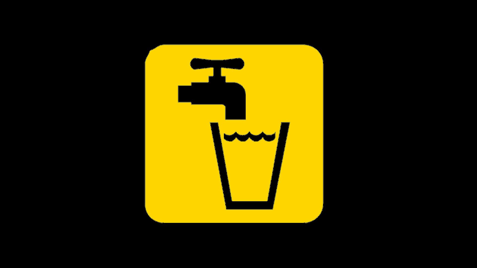 """Concertation dans le cadre du projet """"nouvelle ressource en eau potable"""""""