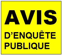 AVIS D