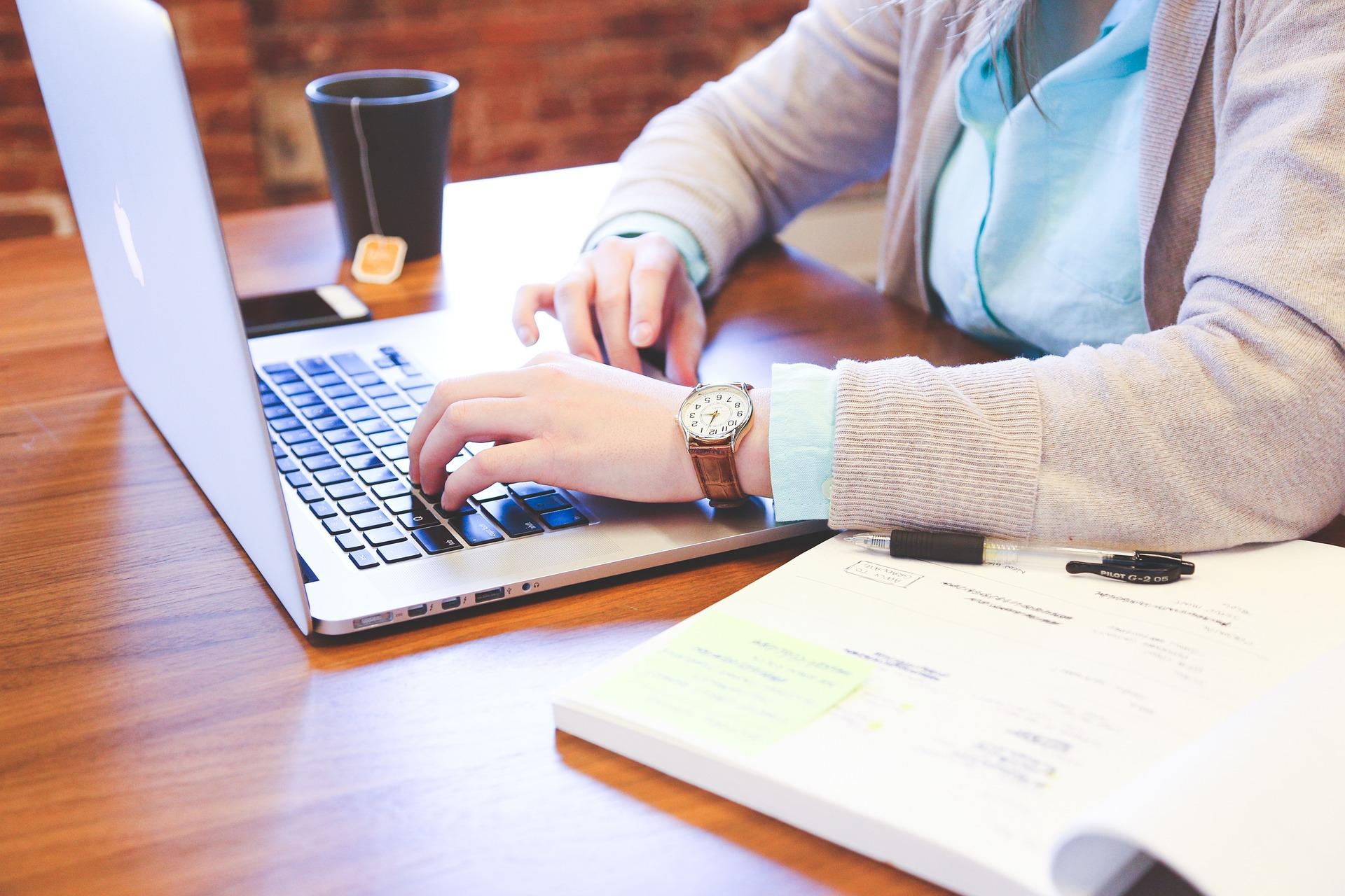 Vos démarches administratives en ligne