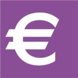 PICTO_finances