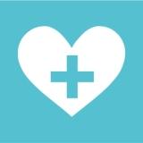 PICTO_santé social