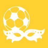 PICTO_sport culture