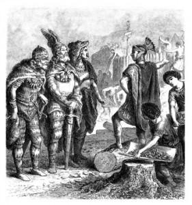Stich, Abbildung, gravure, engraving : 1882