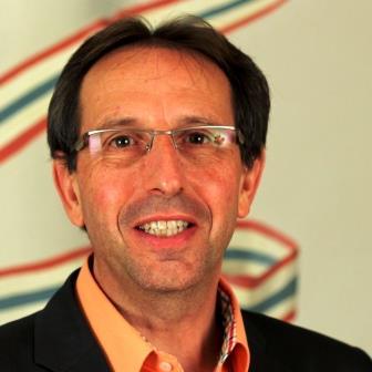 Alain Marsac