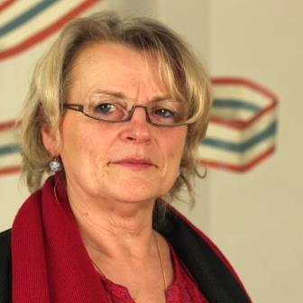Beatrice PENNEROUX