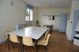 Salle Ecole-3