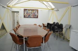 Salle Flora-1