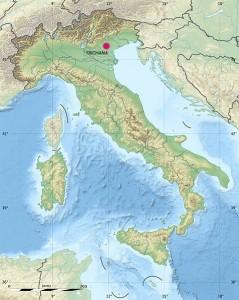 Trichiana-plan