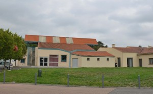 Salle poly-3