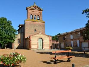 Saubens-Eglise (1)