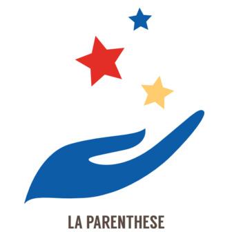 Halte Répit La Parenthèse