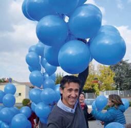 Mercredi bleu oct 2015 Moncassin