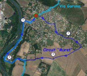 marchebleue-muret-tracege
