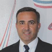 Jean-Marc BERGIA