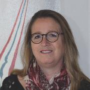 Mathilde GEWISS