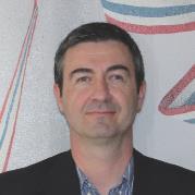 Denis HETREUX