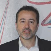 David PEYRIERES
