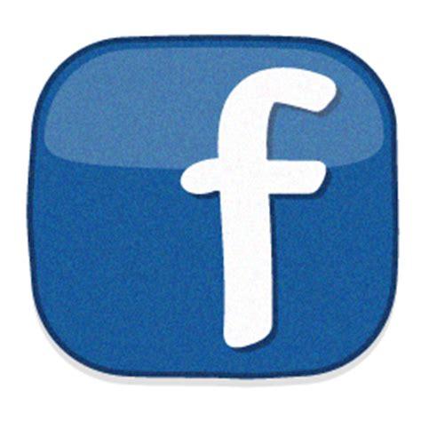 Facebook : Dernières publications.